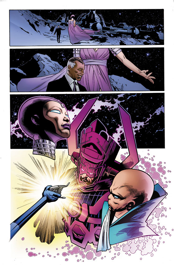 Mighty_Avengers_10_Preview_2