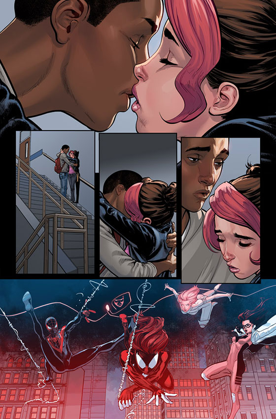 Miles_Morales_1_Preview_1