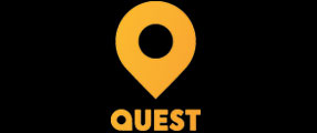 Quest-TV-logo