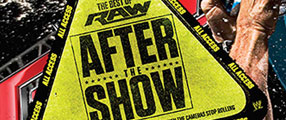 Raw-After-Show-logo