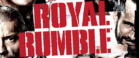 Royal-Rumble-BD-logo