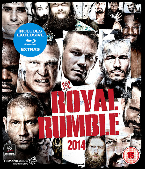 Royal-Rumble-BD