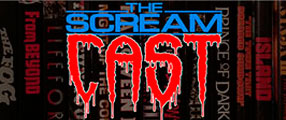 Scream-Cast-logo