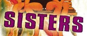 Sisters-Blu-logo