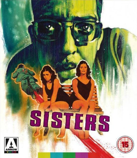 Sisters-Blu