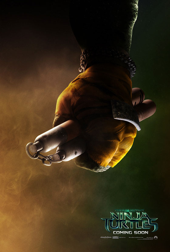 TMNT_UK_Teaser_Michelangelo