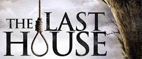 The-Last-House-logo