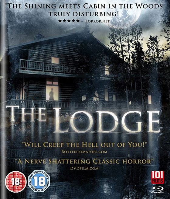 The-Lodge-BD