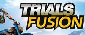 Trails-Fusion-logo