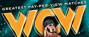 WCW-PPVs-VOL1-logo