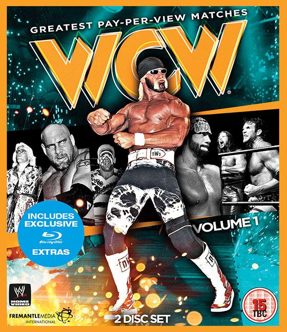 WCW-PPVs-VOL1