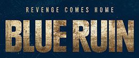 blue-ruin-logo