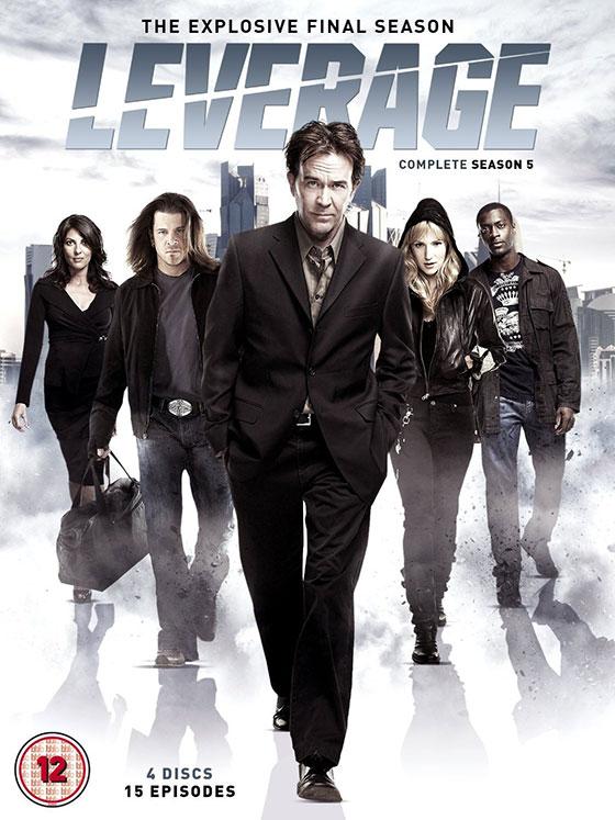 leverage-season-5