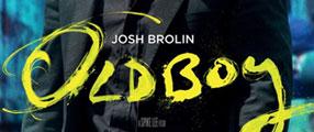 oldboy-dvd-logo