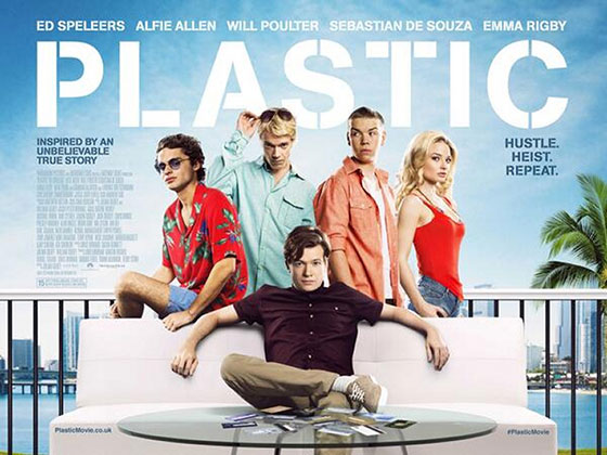 plastic-uk-quad-poster