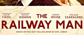 railway-man-clogo