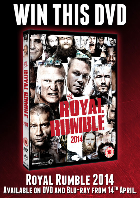 royal-rumble-EaC-2