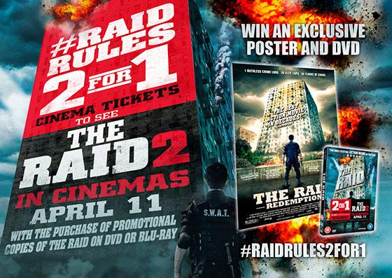 the-raid-comp-image-3-april