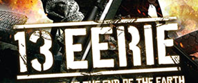 13-eerie-logo