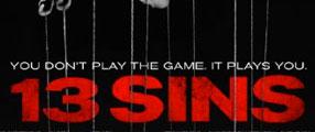 13-sins-logo