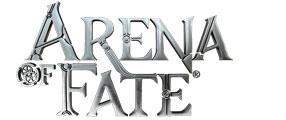 Arena-Fate-logo