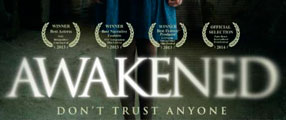 Awakened-logo