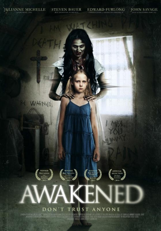 Awakened-sales-art