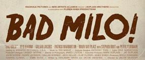 Bad-Milo-logo