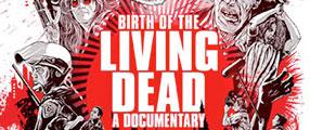 Birth-of-Dead-logo