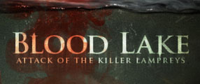 Blood-Lake-logo