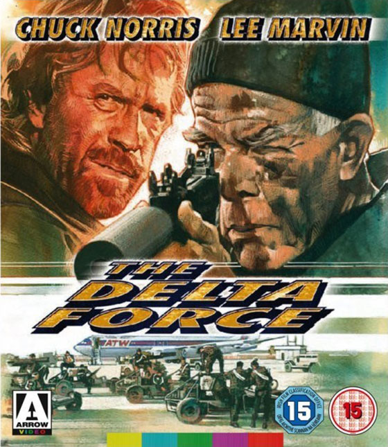 Delta-Force-Blu