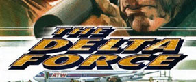 Delta-Force-logo