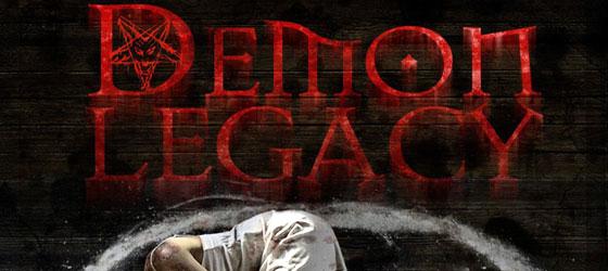 DemonLegacy