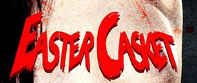 EASTER-CASKET-logo
