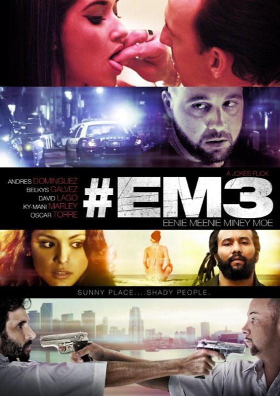EM3-poster