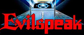 Evilspeak-logo