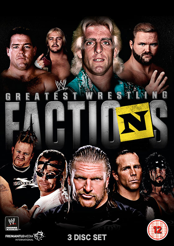 GREATEST_WRESTLING_FACTIONS_DVD_2D