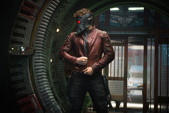 Guardians_Of_The_Galaxy_FT-02922_R