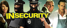 InSecurity-logo