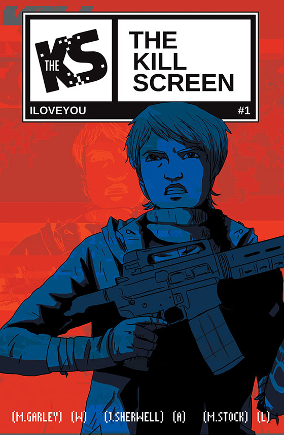 Kill-Screen-Cover