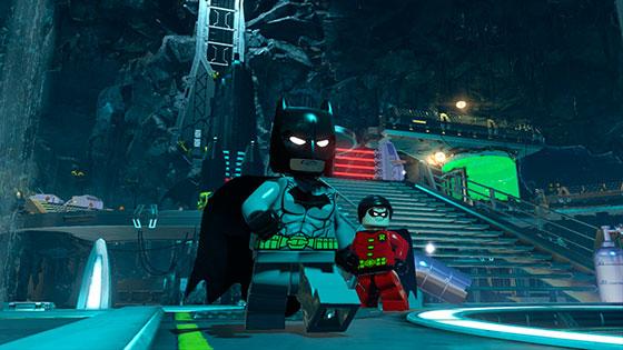 LEGO_Batman_3_BatmanRobin_01