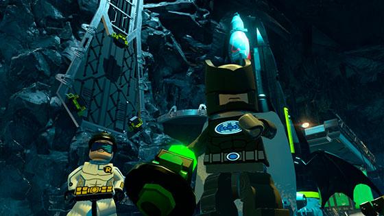 LEGO_Batman_3_BatmanSonarRobinTechno_01