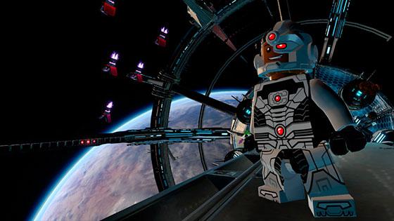 LEGO_Batman_3_Cyborg_01