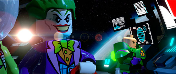 LEGO_Batman_3_JokerLexLuthor_01