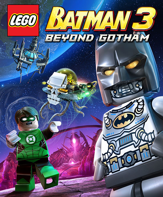 Lego-Batman-3-cover