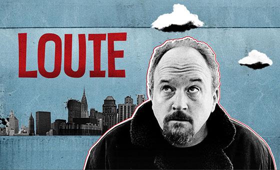 Louie-header