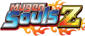 Mugen-Souls-Z-logo