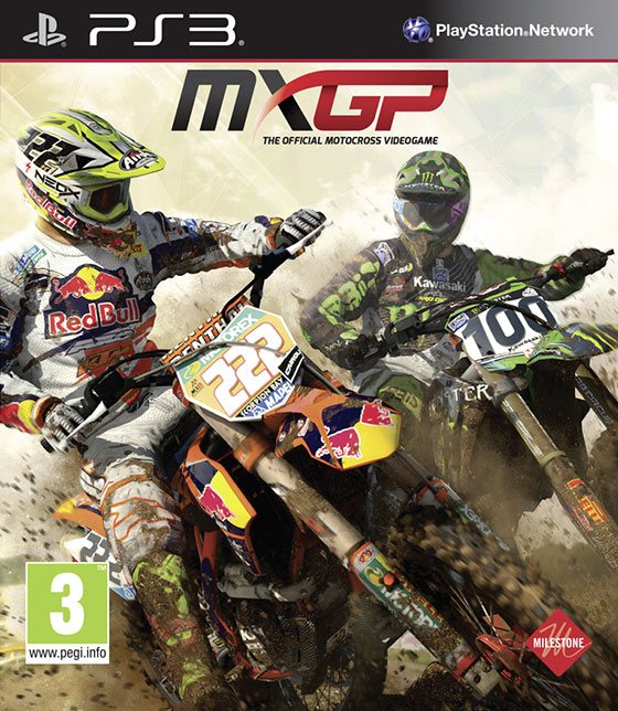 MxGP_PS3_UK_2D_Hi