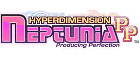 NEPTUNIAPP-Logo