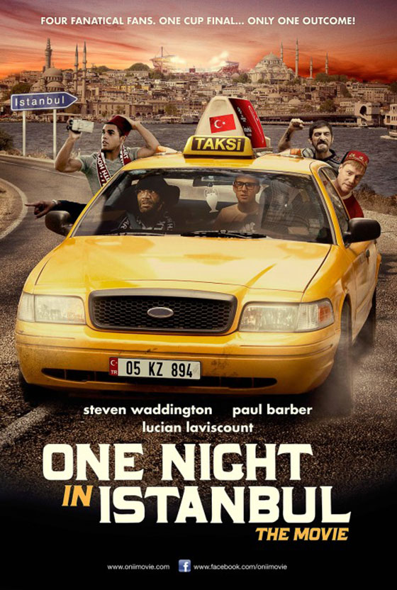 ONENIGHT_ISTAN_1SHEET1